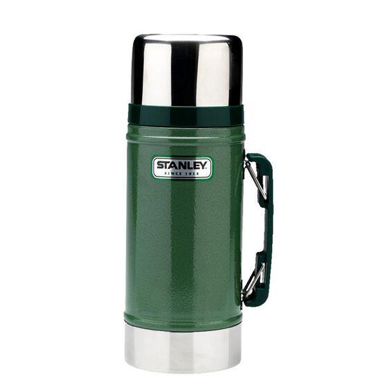 Stanley Classic Vacuum Food Jar - 24 oz