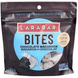 Larabar Bites - Chocolate Macaroon - 150g