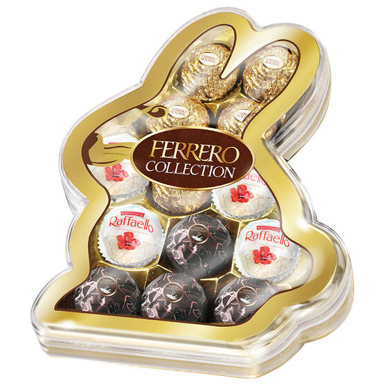 Ferrero Collection Rabbit - 13 piece/142g