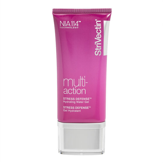 StriVectin Multi-Action Stress Defense Hydrating Water Gel - 150ml