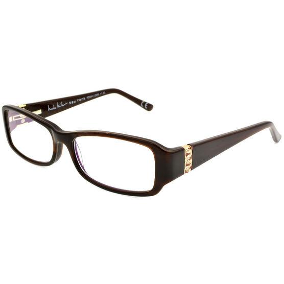 Foster Grant Shannon Reading Glasses - 1.75