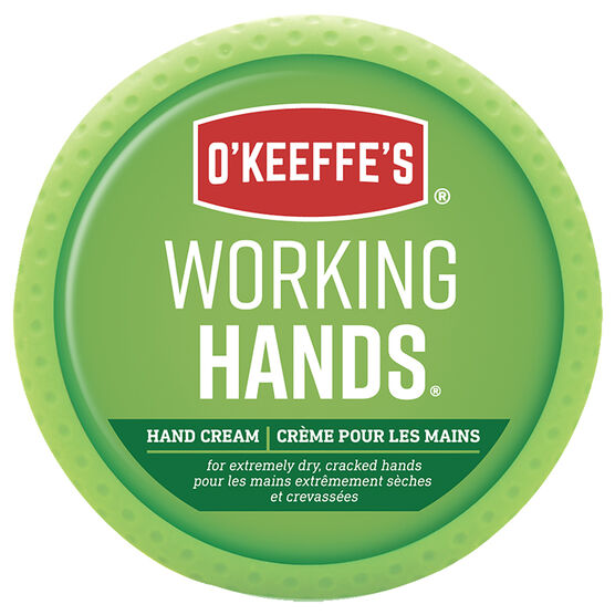 O'Keeffe's Working Hands Hand Cream - 96g