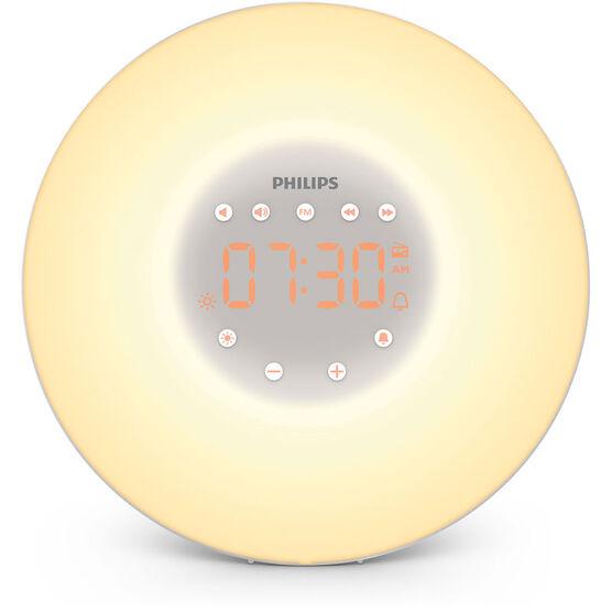 Philips Wake-Up Light