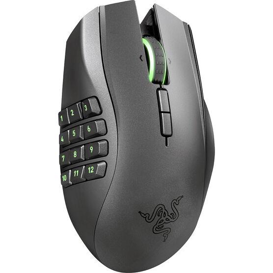 Razer Naga Epic Chroma Wireless Gaming Mouse - 8124357