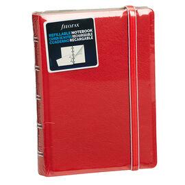 Filofax Refillable Pocket Notebook