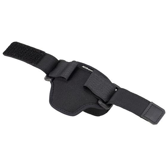Nikon KeyMission AA-13 Remote Control Wristband - Black