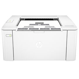 HP Laserjet Pro M102w Printer - G3Q35A#BGJ