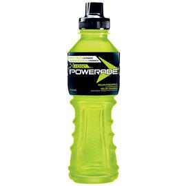 Powerade ION4 - Melon-Pineapple - 710ml