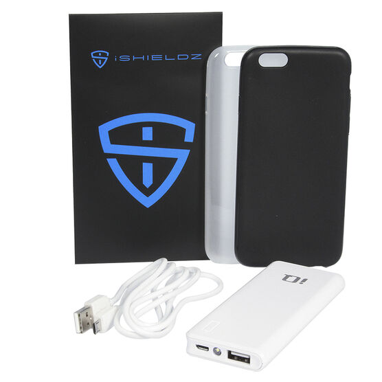 iQ Kit for iPhone 5/5s/SE - IQKITIP5