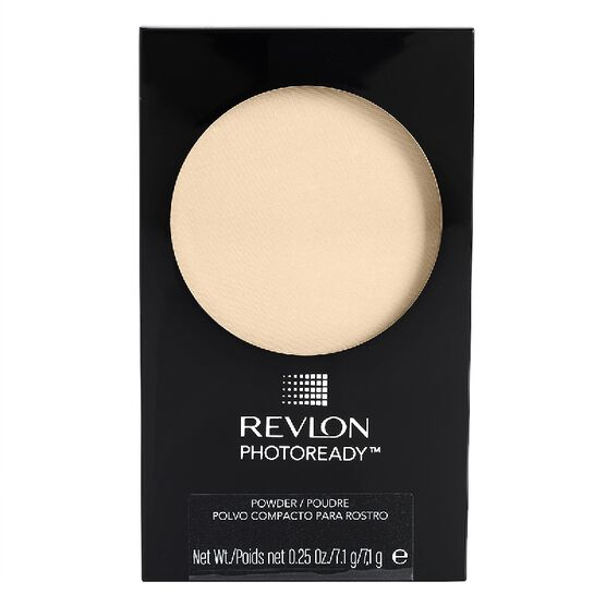 Revlon PhotoReady Powder - Fair to Light