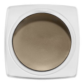 NYX Professional Makeup Tame & Frame Brow Pomade