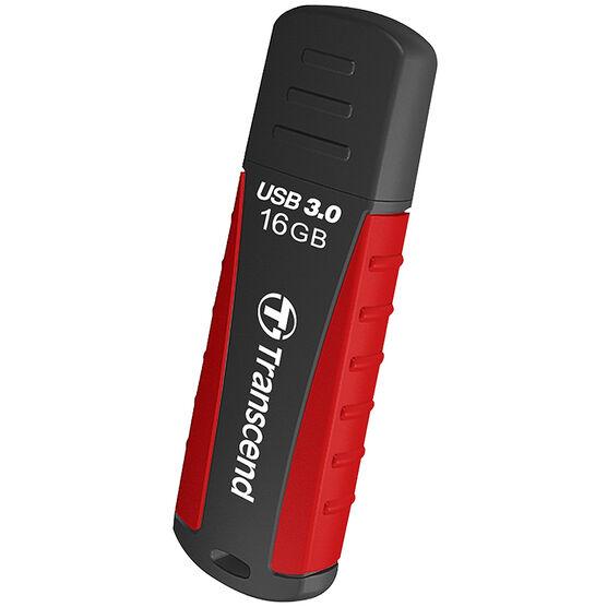 Transcend 810 USB 3.0 - 16GB - TS16GJF810
