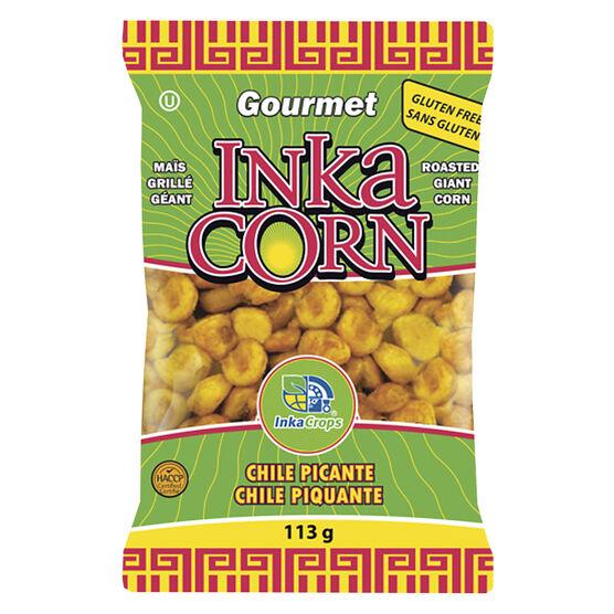 Inka Corn - Chile - 113g