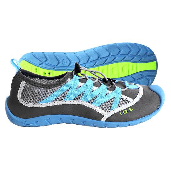 Body Glove Sidewinder Aqua Shoe - Women's 6-10 - Aqua Splash - SIDWDR16-W-MNAS-5-11 - Assorted