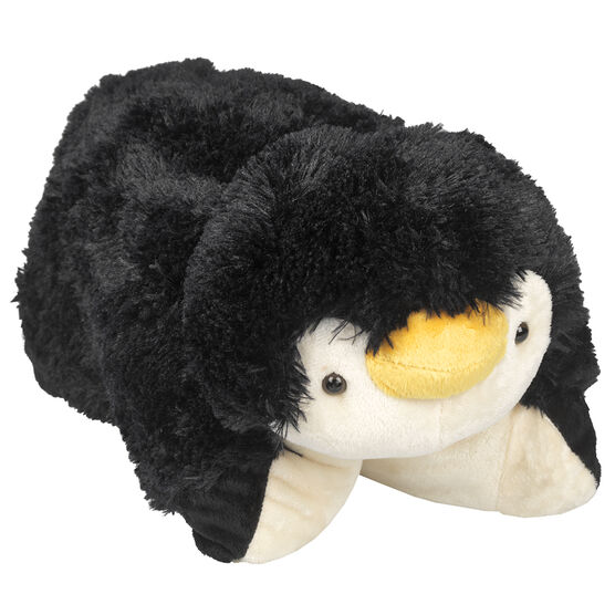 Pillow Pets 18 - Penguin - 40610