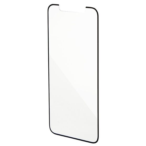 Sonix Seamless Glass Protector for iPhone X - SX20002760021