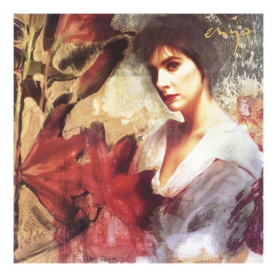 Enya - Watermark (Reissue) - Vinyl