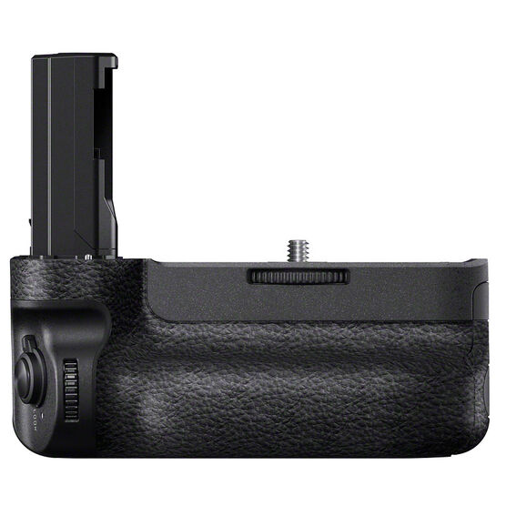 Sony Vertical Grip for a9 - VGC3EM
