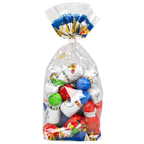 Riegelein Snowmen & Santas - 250g