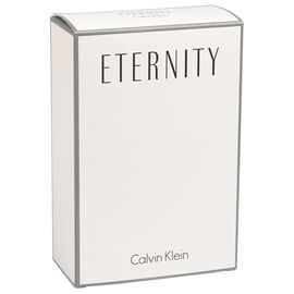Calvin Klein Eternity for Women Gift Set - 2 piece