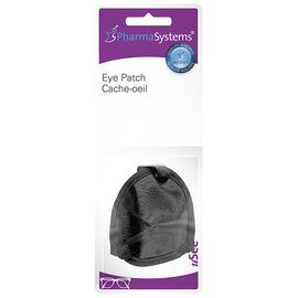 PharmaSystems Eye Patch - Adult's