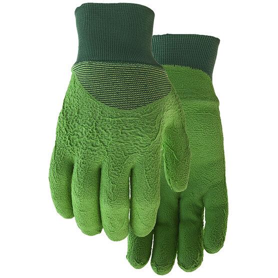 Watson Got Dirt Gloves - Assorted - Large