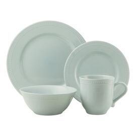 Thomson Dinnerware - Pearlina Spa - 16pce