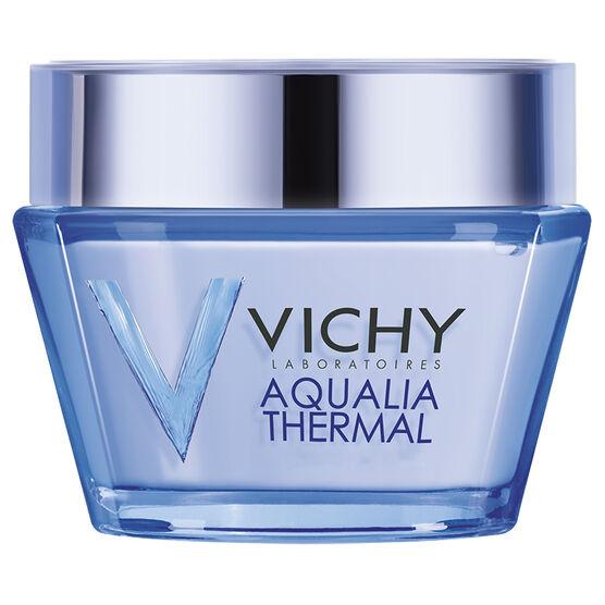 Vichy Aqualia Thermal Light Cream - 50ml