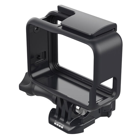 GoPro The Frame (for Hero5 Black) - GP-AAFRM-001