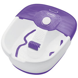 Dr. Scholl's Pedicure Foot Spa - DRFB7010B4