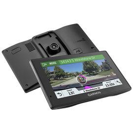 Garmin DriveAssist 51 LMT - 100168202