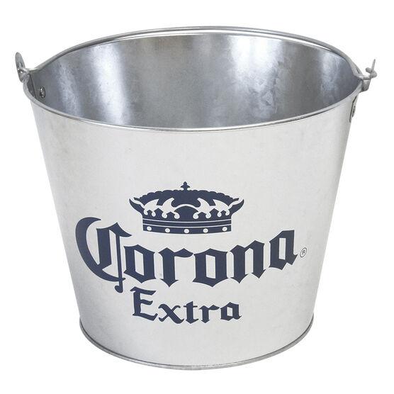 Corona Ice Bucket - HO-1215