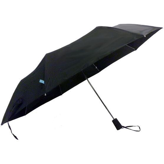 Vancouver Mini Aluminum Umbrella