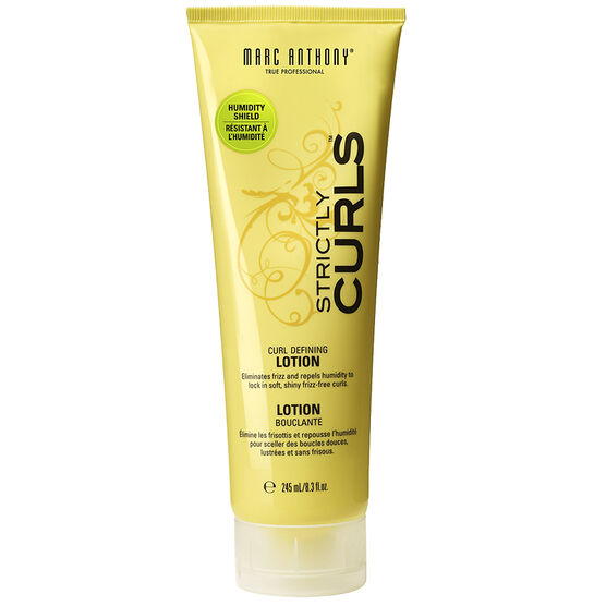 Marc Anthony Strictly Curls Curl Defining Lotion - 245ml
