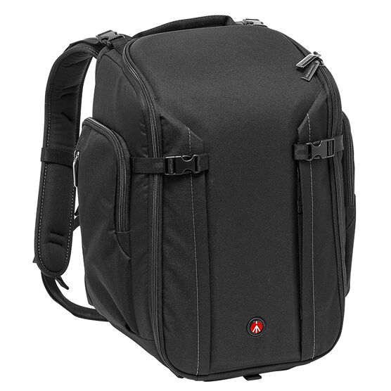 Manfrotto Pro Backpack 30 - Black - MP-BP-30BB