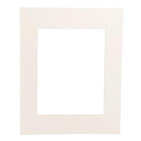 Tempo 16x20 Mat Frame - Chantilly