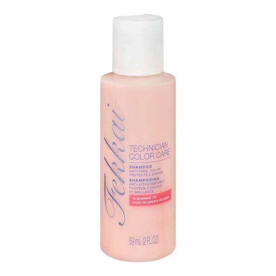 Fekkai Technician Color Shampoo - 59ml