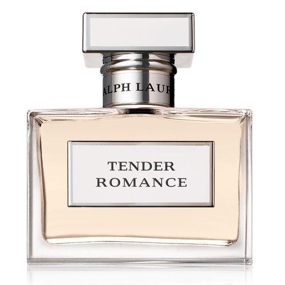 Ralph Lauren Tender Romance Eau de Parfum - 50ml