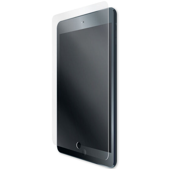 Logiix Phantom Glass Screen Protector for iPad Mini - LGX-10943