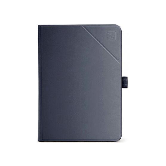 Tucano Minerale iPad Folio Case - iPad Pro 10.5 - Space Grey - IPD8AN-SG
