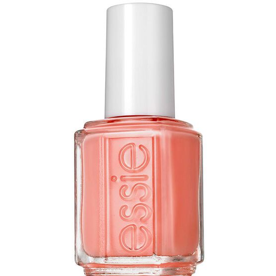 Essie Bridal Collection 2016 Nail Lacquer