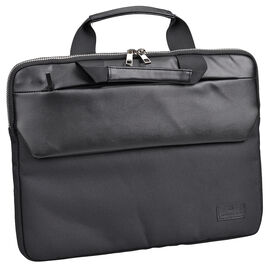 Certified Data Hugo Ultrabook Case - Black - NS-8060HUGO