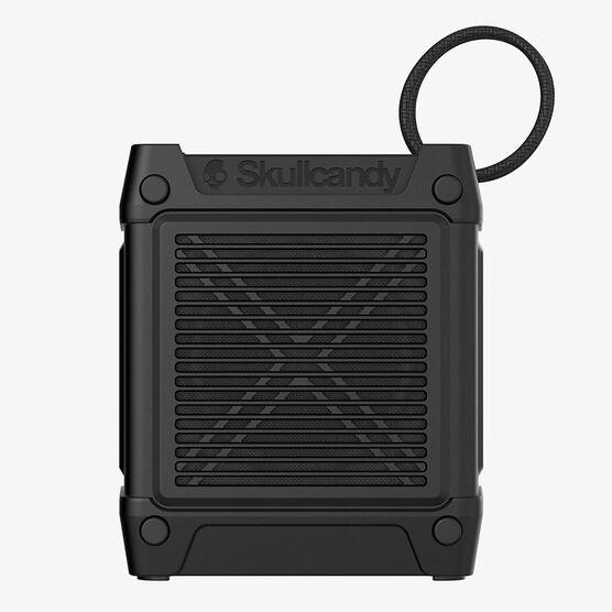 Skullcandy Shrapnel Bluetooth Speaker