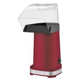 Cuisinart EasyPop Popcorn Popper - Red - CPM-100C