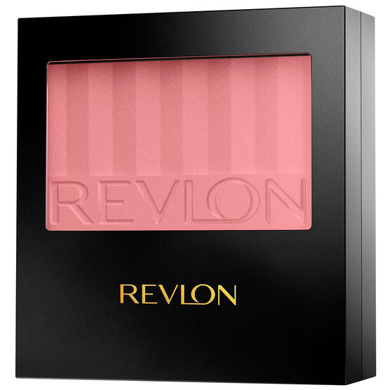 Revlon Powder Blush - Baby Pink