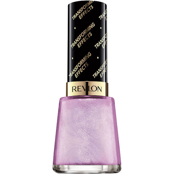 Revlon Transforming Effects Toppers - Pink Glaze