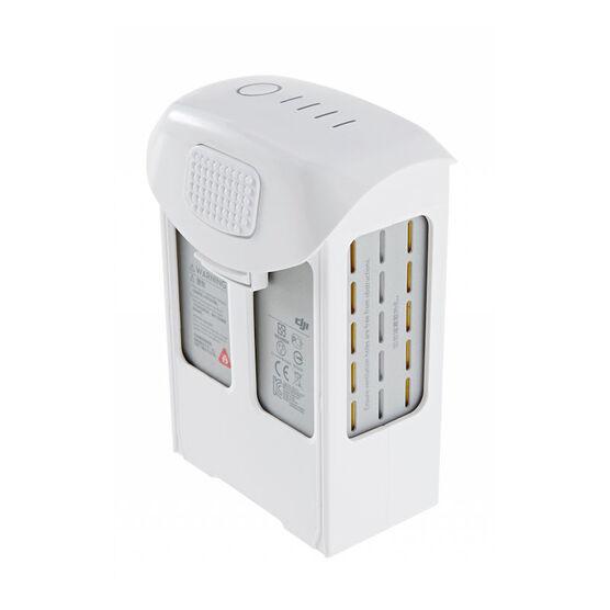 DJI Phantom 4 Intelligent Flight Battery - White - CP.PT.00039902
