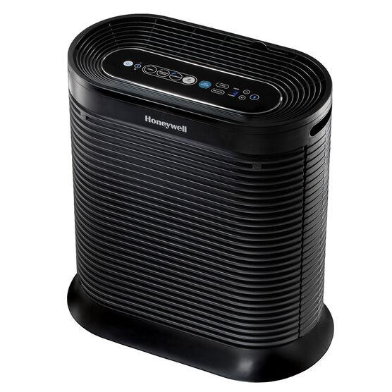 Honeywell Bluetooth Hepa Air Purifier - HPA250BC