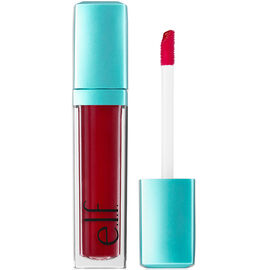 e.l.f. Aqua Beauty Radiant Gel Lip Stain
