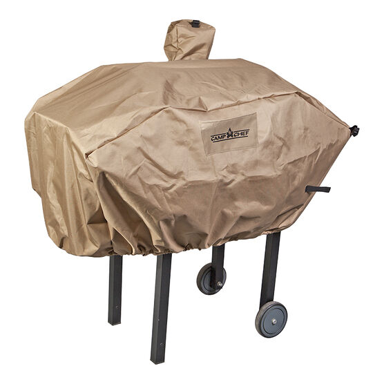 Smokepro Pellet Grill Cover